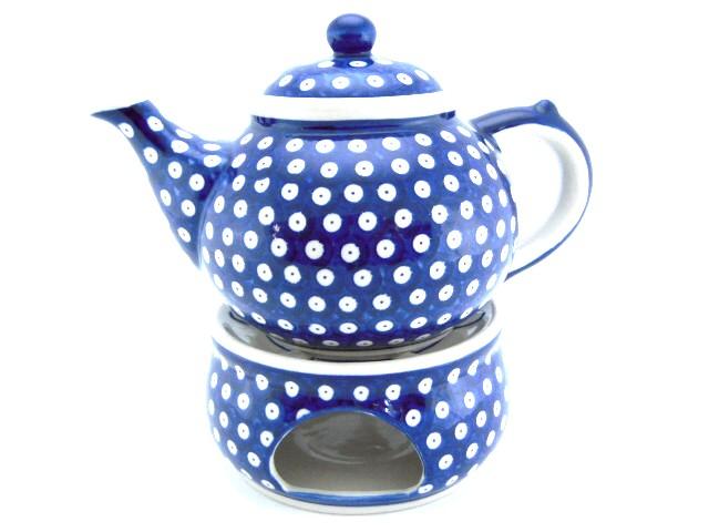 Original Bunzlauer Keramik - Original Bunzlauer Keramik