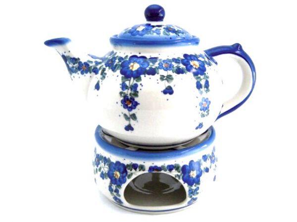 Original Bunzlauer Keramik
